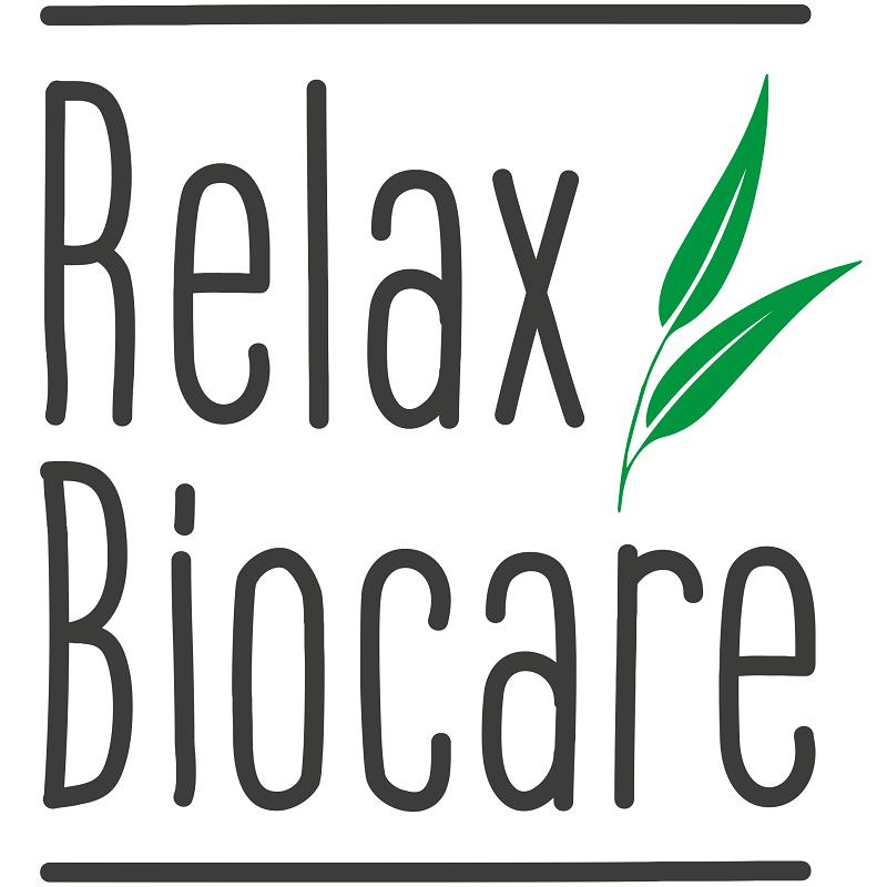 Relax Biocare GmbH