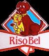RisoBel