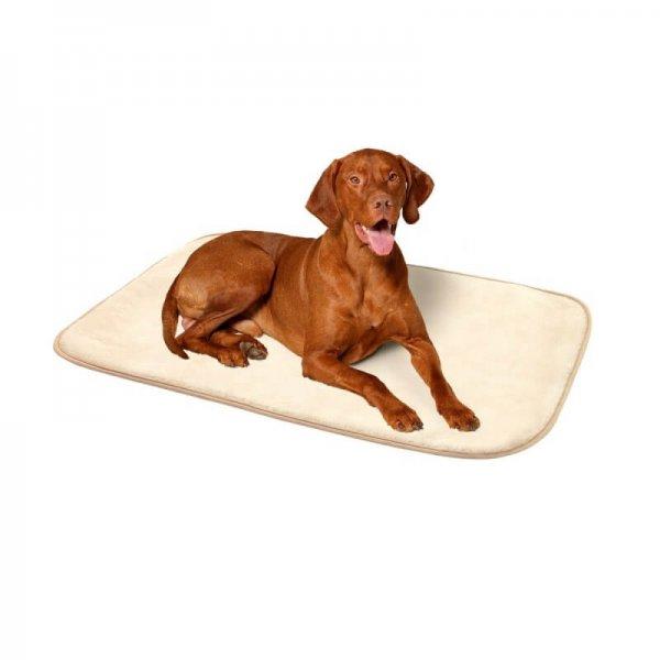 Medifleece Hundedecke waschbar