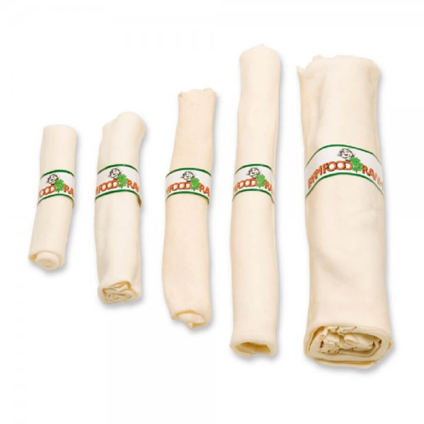 Dental Roll Zahnpflege Sticks