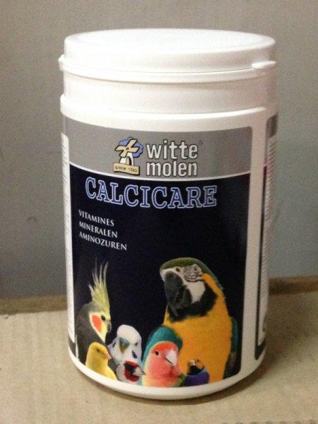 Witte Molen Calcicare 40+